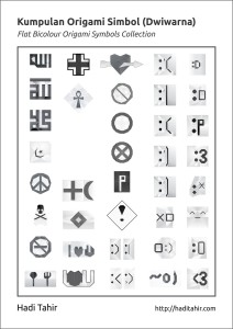 simbol_1_pendahuluan