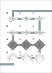 origami sail boat
