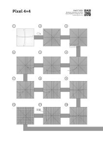 pixel 4×4_1