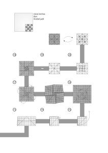 pixel 4×4_2