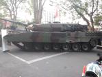 Leopard 2 RI
