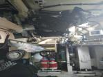 M109 Interior