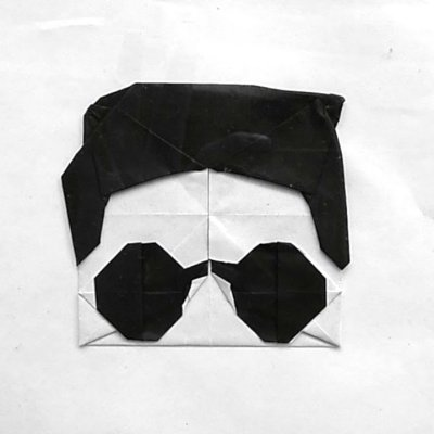 Origami Bandung Juara